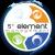 5th Element Management